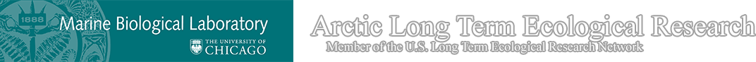 Arctic Long Term Ecological Research